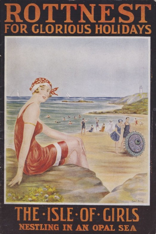 05-1925-RottnestforGloriousHolidays40-600x901.jpg