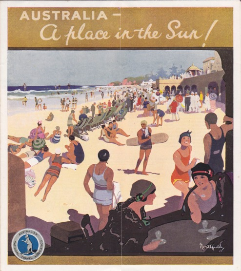 13-c1930-Australia-aPlaceintheSun40.jpg