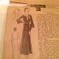 https://www.etsy.com/au/listing/244303076/vintage-1920s-butterick-dress-pattern?ref=shop_home_feat_1