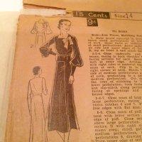 https://www.etsy.com/au/listing/244303076/vintage-1920s-butterick-dress-pattern?ref=shop_home_feat_1