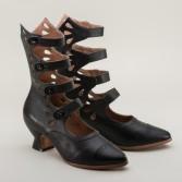 colette-button-boots-0-600x600