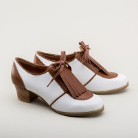 hepburn-1940s-golf-shoes-brown-white-w-600x600 12.12.43 am