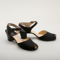NOS-fabric-sandals-black-1-600x600