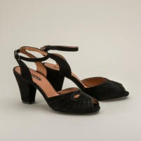 royal-vintage-nita-1940s-ankle-straps-black-1-600x600